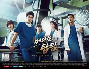 Medical-Top-Team-06