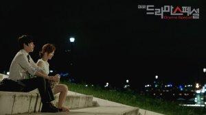 Yeon_Woo's_Summer
